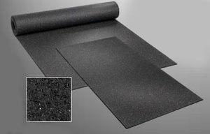 Read more details about our Anti Slip Matting