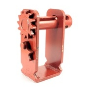 Read more details about our Under body winch