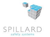 Read more details about our Spillard