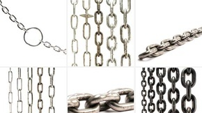 Read more details about our Chains