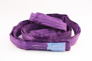 Read more details about our Round Slings