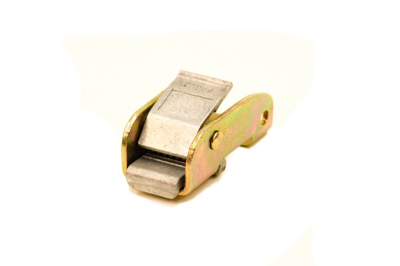 Read more details about our 25mm 800kg HD Cam Buckle