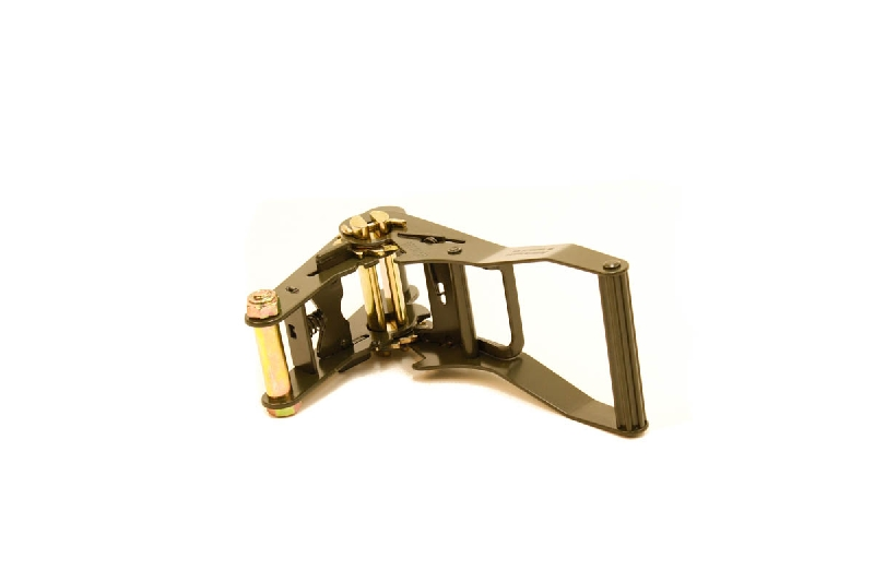 Read more details about our 50MM ERG Push Up Ratchet Handle Olive