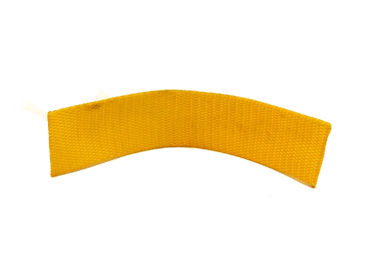 Read more details about our 75mm Ratchet Webbing