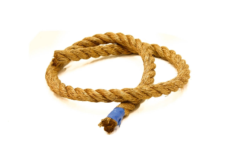 Read more details about our Manila Rope