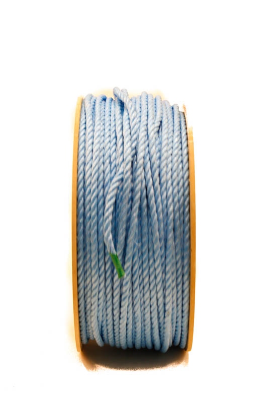 Read more details about our Kermantle Rope