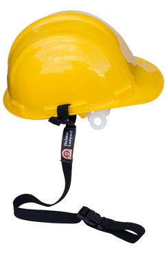 Read more details about our Hard hat lanyard