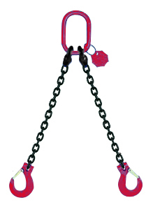 Read more details about our Chain Slings/ Wire Rope Slings/ Web Slings