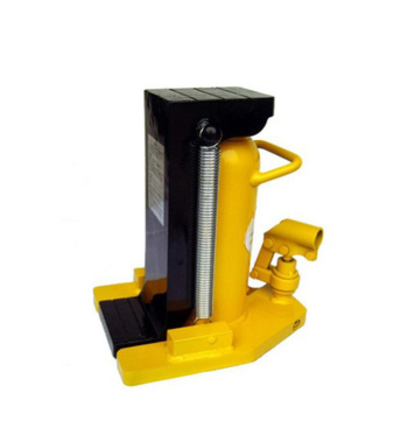 Read more details about our Toe Jack