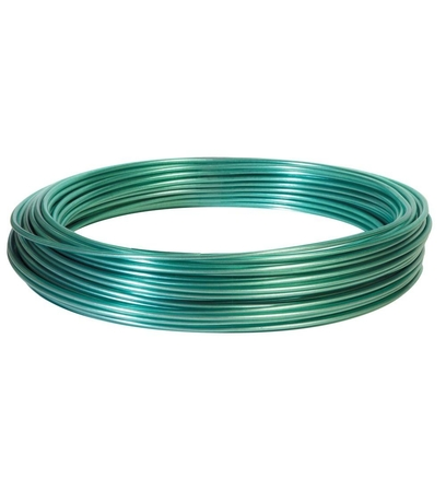 Read more details about our PVC Coated Wire Rope