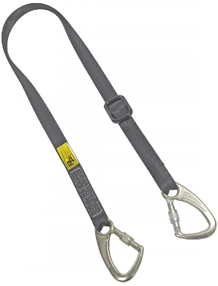 Read more details about our Adjustable Restraint