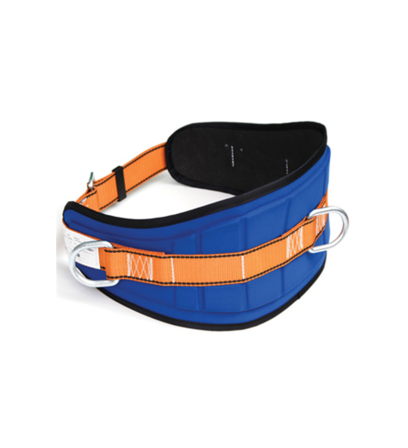 Read more details about our Work Positioning Belt PB-11