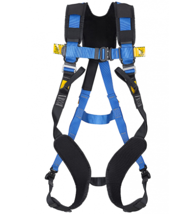 Buy Zipline Harness for Kids and Adults Now