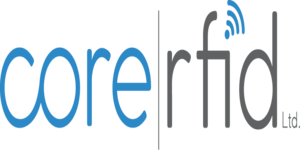 Read more details about our CoreRFID