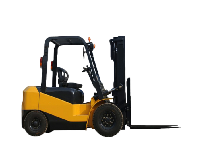 Read more details about our Forklift Attachments