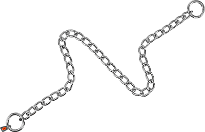 Read more details about our Pump chain