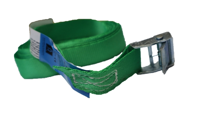 Read more details about our 25MM STRAP 3M C/W THUMB CAM BUCKLE
