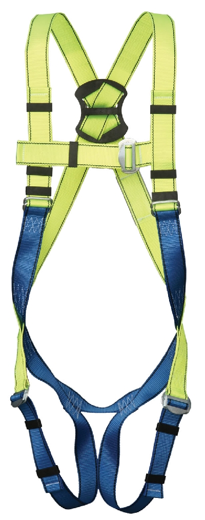 Buy Single Point Harness Now