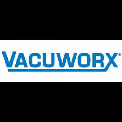 Vacuworx