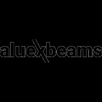 Aluexbeams