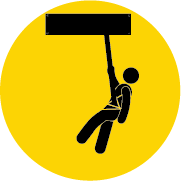 Read more details about our Height Safety