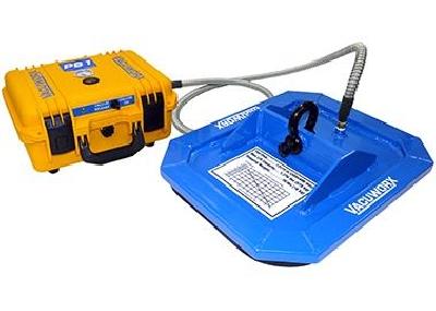 Buy PS Series Vacuum Lifter Now