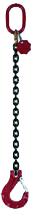 Buy 10mm Grade 80 Drop Chain Now