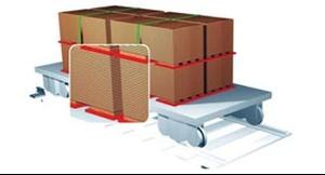 Media Library - Box Mats