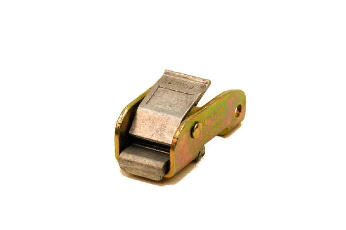 Image of 25mm 800kg cambuckle