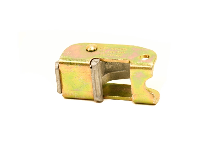 Image of 25mm 800g HD cambuckle