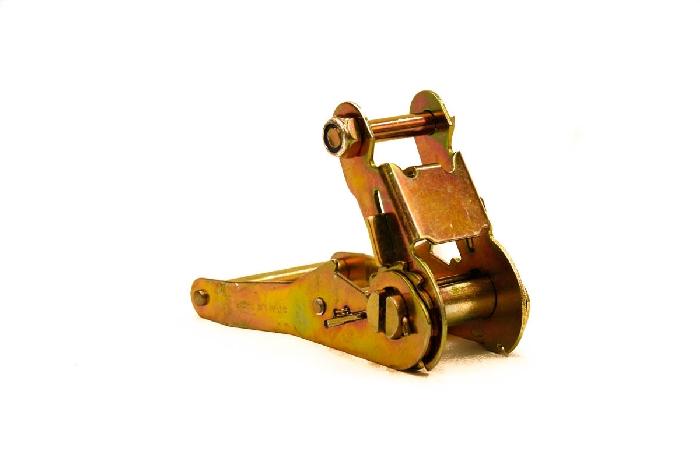 Image of 35 ratchet handle