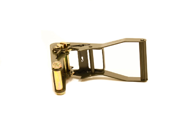 Image of 50 erg push up ratchet handle