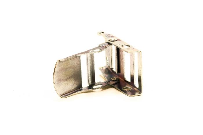 Image of Overcenter buckle