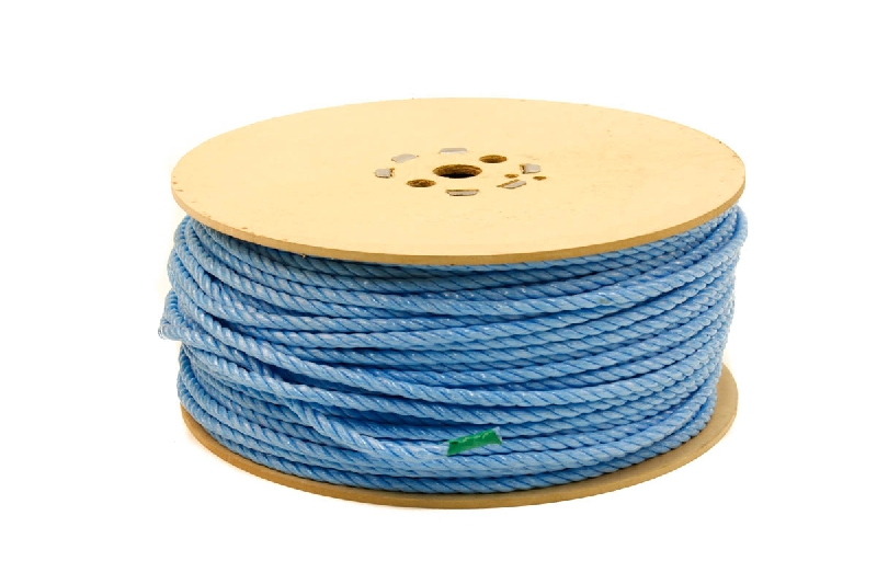 Image of Kermantle Rope