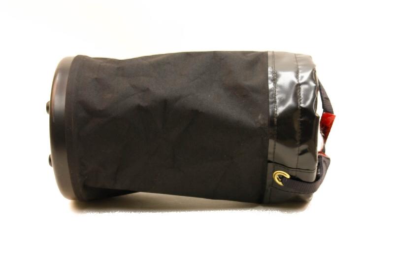 Image of Chain Block Bag