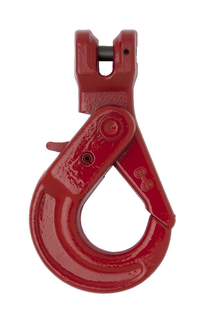 Image of Trigger Kits