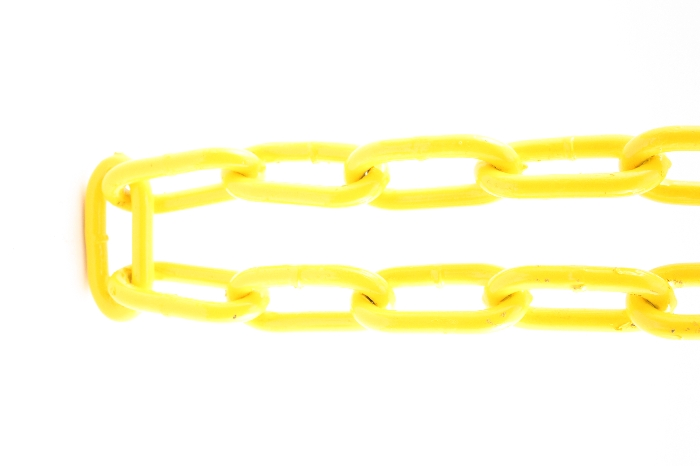 Image of chain pic