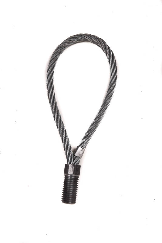 Image of Lifting Loops