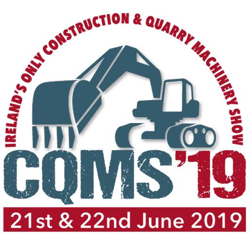 CQMS Show 2019