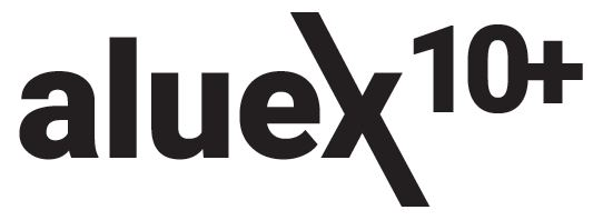 AlueX Agents