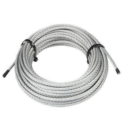 Image of 6*19 WIRE