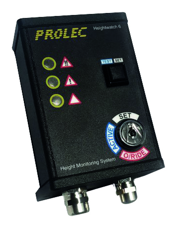 Media Library - PME 100 Product
