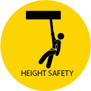 Image of Height Safety