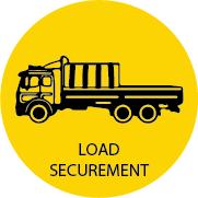 Image of Load Securement