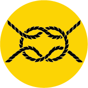 Image of Rope Icon