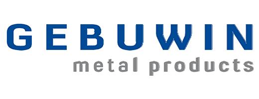 Image of Gebuwin Logo
